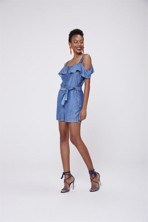 Macacao-Jeans-Feminino-Detalhe-1--