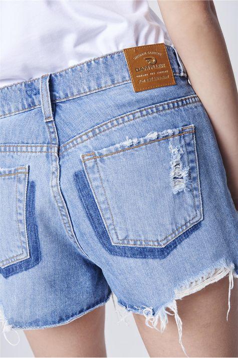 Shorts-Jeans-Boyfriend-Detalhe-1--
