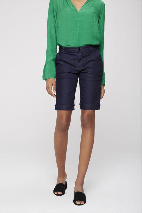 Bermuda-Jeans-Feminina-Frente-1--