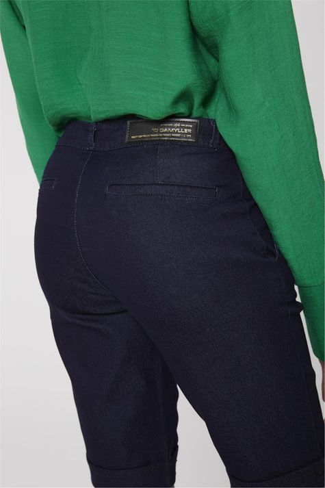Bermuda-Jeans-Feminina-Detalhe--