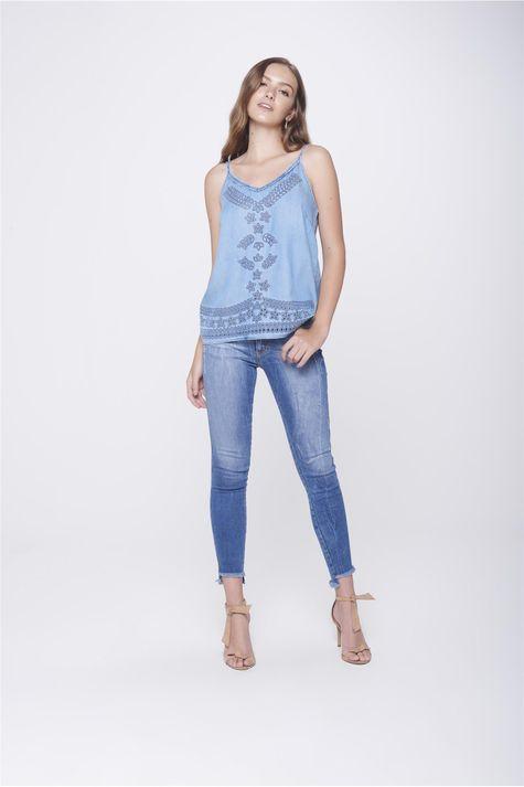Blusa-Jeans-de-Alca-Detalhe-1--