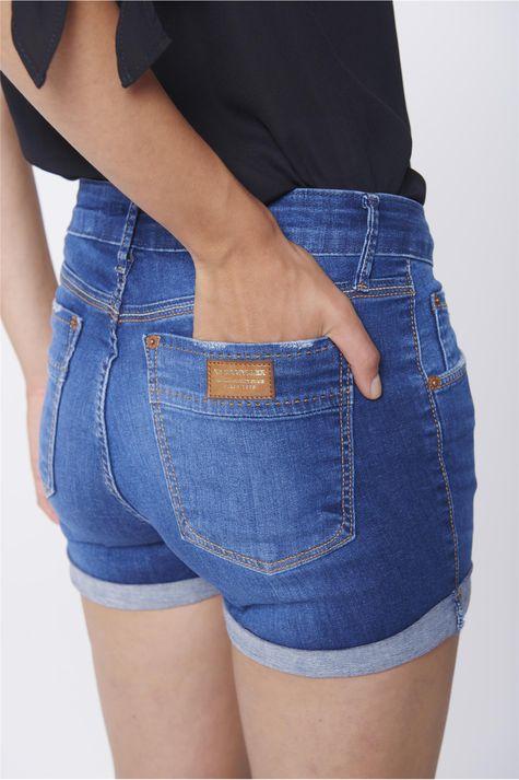 Shorts-Jeans-Detalhe--