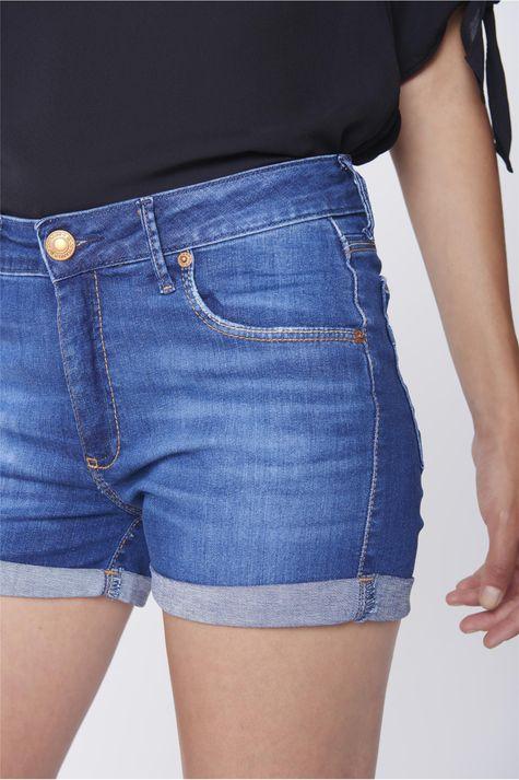 Shorts-Jeans-Detalhe-1--