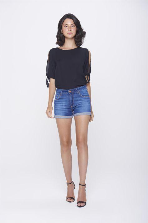 Shorts-Jeans-Detalhe-2--