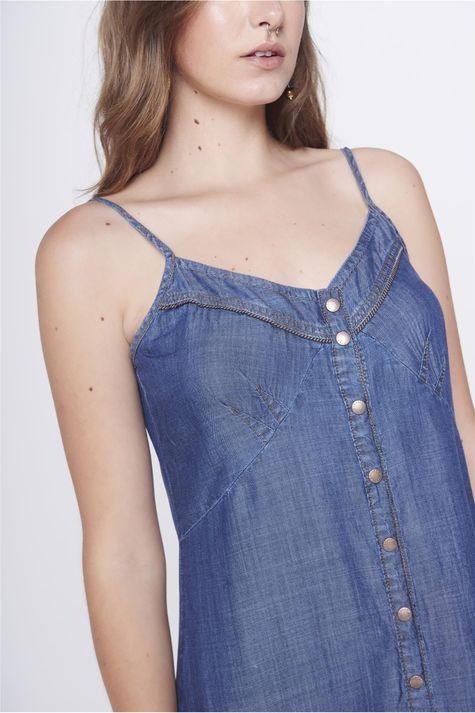 Vestido-Jeans-de-Alcinha-Detalhe--