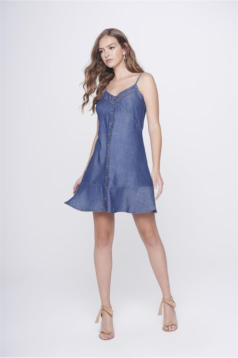 Vestido-Jeans-de-Alcinha-Detalhe-1--