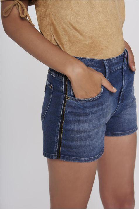 Shorts-Jeans-Solto-Feminino-Detalhe--
