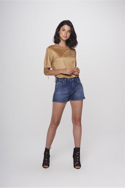 Shorts-Jeans-Solto-Feminino-Detalhe-1--