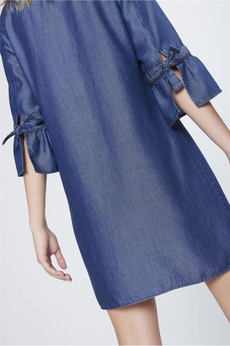 Vestido-Jeans-Amarracao-Manga-Detalhe--