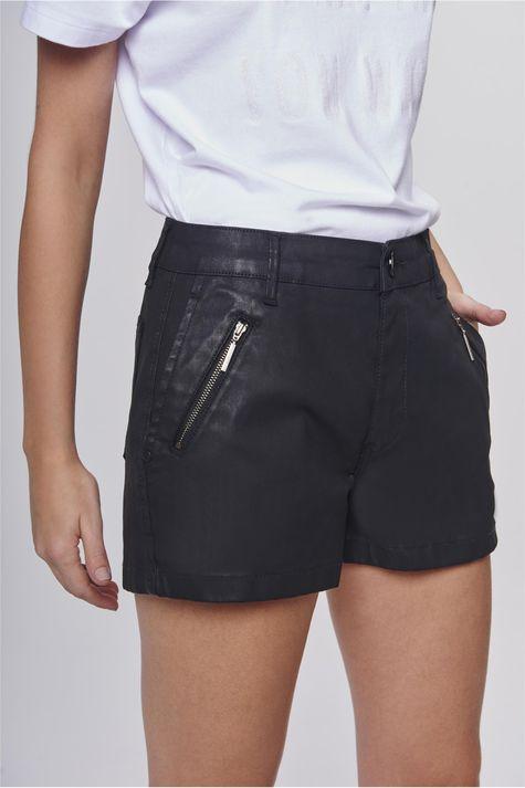 Shorts-Cintura-Alta-Resinado-Detalhe--