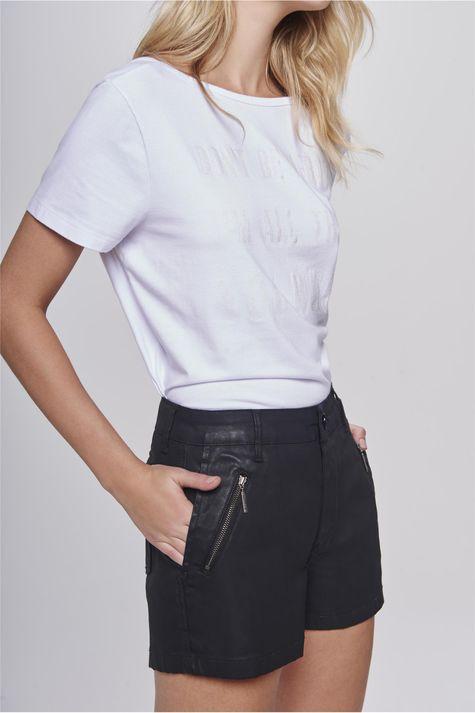 Shorts-Cintura-Alta-Resinado-Lado--