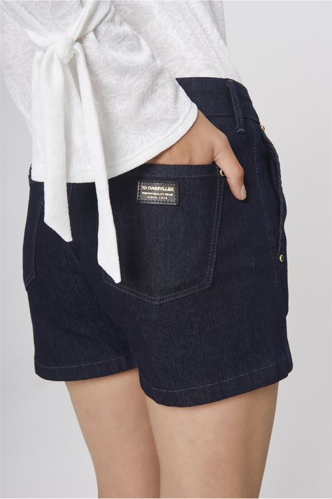 Shorts-Jeans-Solto-Detalhe--