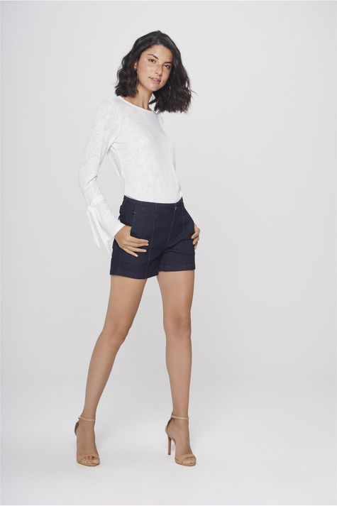 Shorts-Jeans-Solto-Detalhe-1--