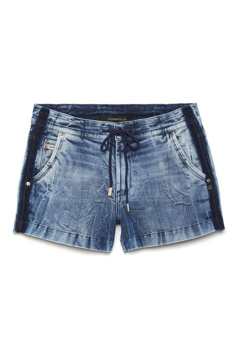 Shorts-Jeans-Jogger-Feminino-Detalhe-Still--