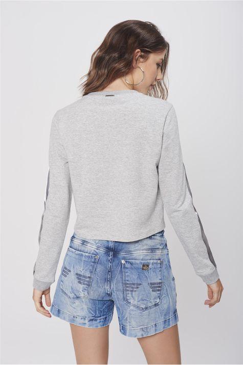 Shorts-Jeans-Jogger-Feminino-Costas--