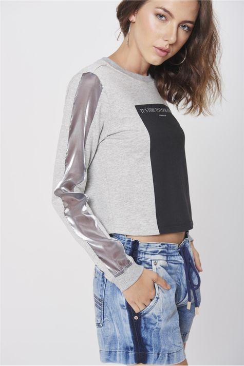 Shorts-Jeans-Jogger-Feminino-Detalhe--