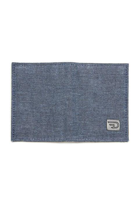 Mini-Carteira-Jeans-Unissex-Detalhe--