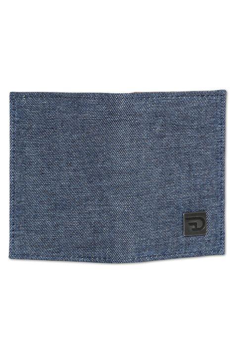 Mini-Carteira-Jeans-Unissex-Lado--