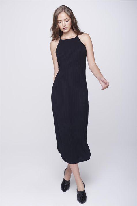 Vestido-Fenda-Lateral-Feminino-Frente--