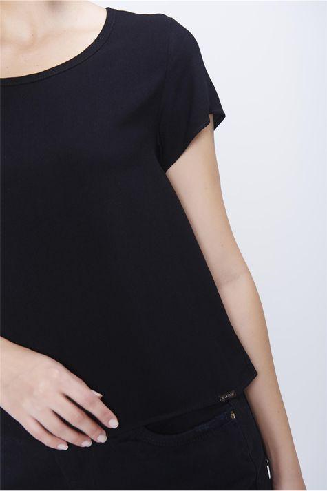 Blusa-Ampla-Feminina-Detalhe-1--