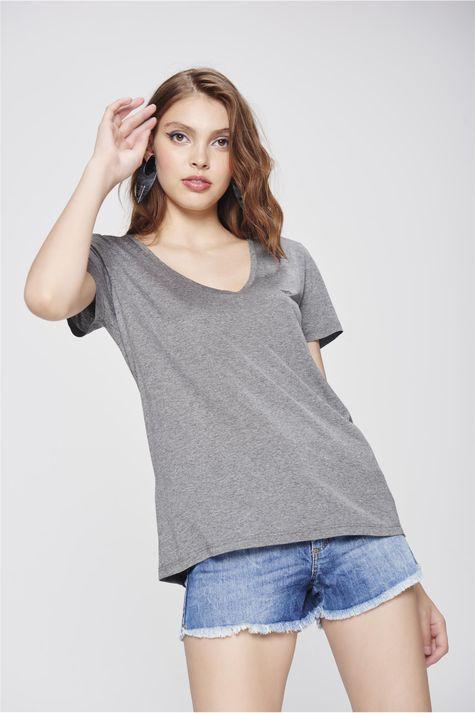 Camiseta-Basica-Feminina-Frente--