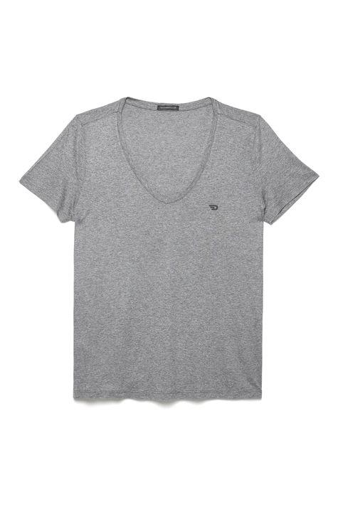 Camiseta-Basica-Feminina-Detalhe-Still--