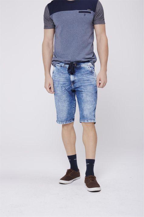 Bermuda-Jeans-Jogger-Masculina-Frente-1--