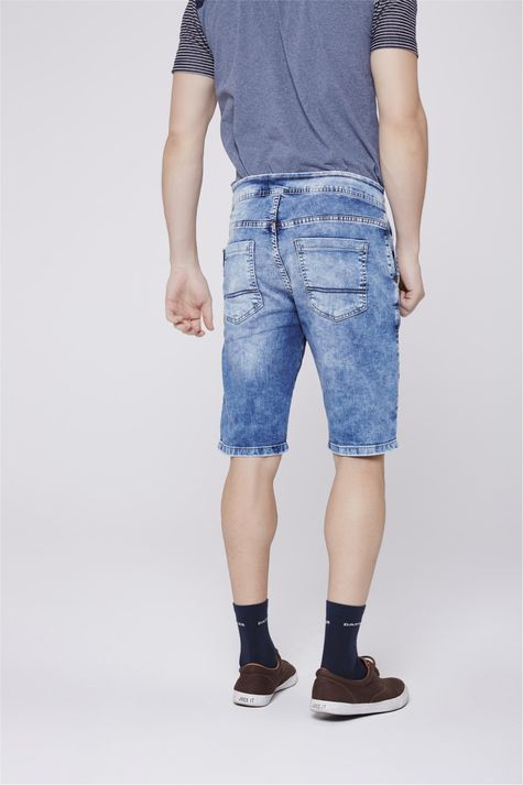 Bermuda-Jeans-Jogger-Masculina-Costas--