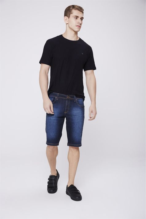 Bermuda-Jeans-Reta-Masculina-Frente--