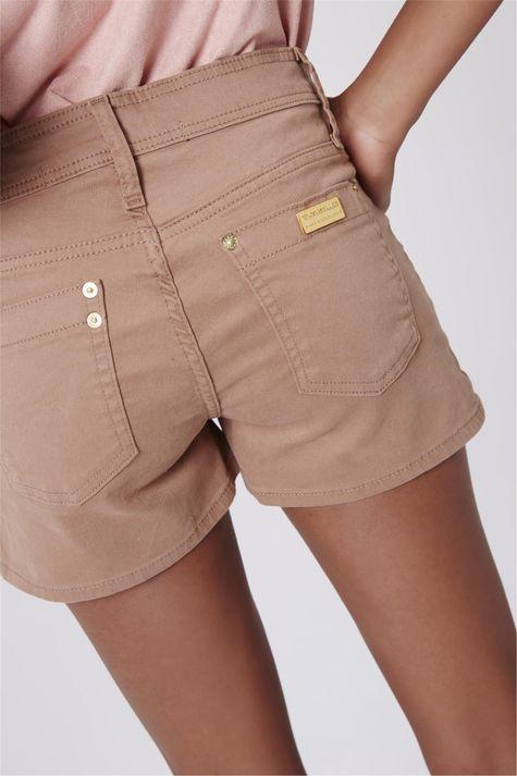 Shorts-Jogger-Feminino-Detalhe--