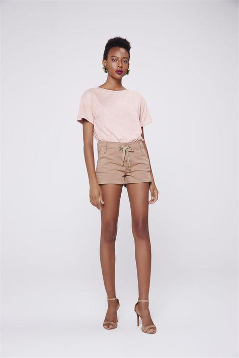 Shorts-Jogger-Feminino-Detalhe-1--