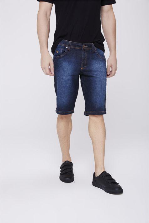 Bermuda-Jeans-Reta-Masculina-Frente-1--