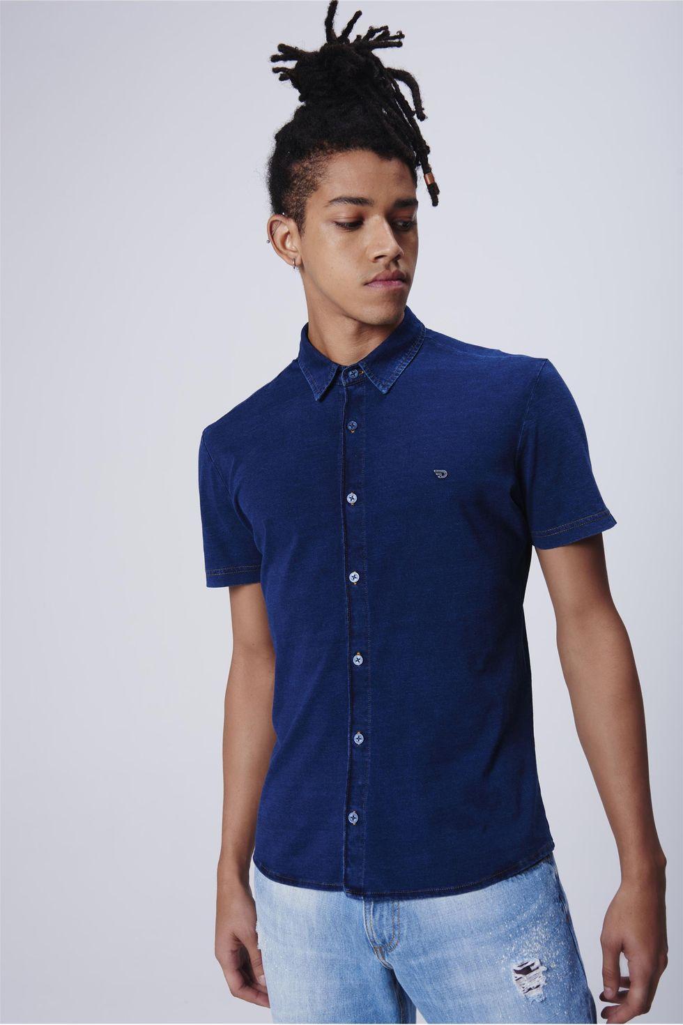 Camisa-Masculina-Malha-Indigo-Frente--