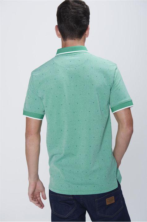 Camisa-Gola-Polo-Masculina-Costas--