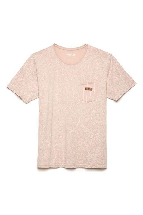 Camiseta-com-Bolso-Masculina-Detalhe-Still--
