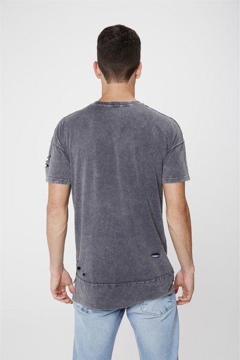 Camiseta-Tingida-Unissex-Costas--