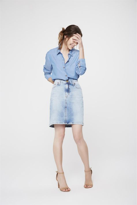 Saia-Jeans-Detalhe-1--