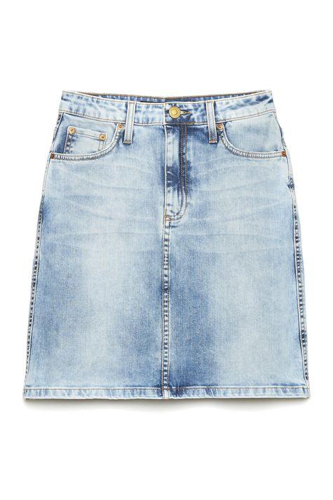Saia-Jeans-Detalhe-Still--