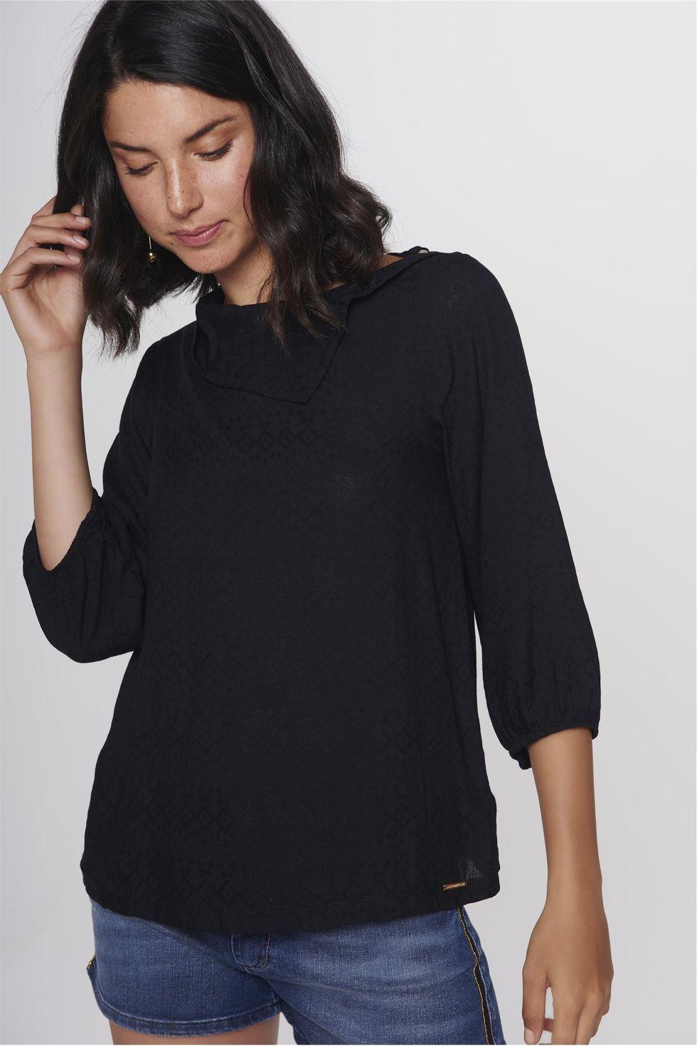 Blusa-Detalhe-ombro-Feminina-Frente--