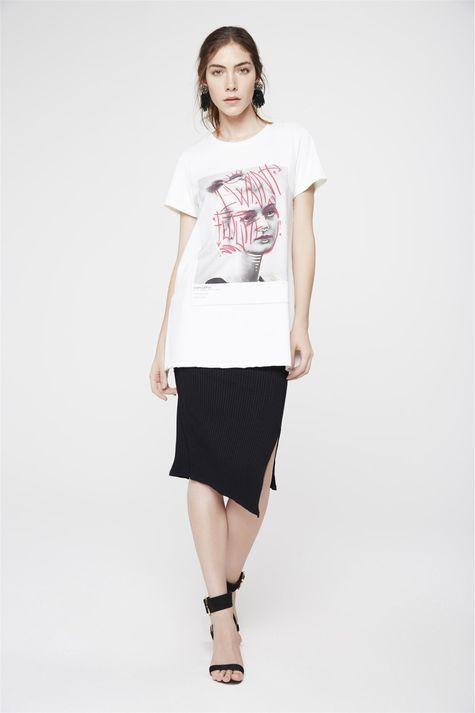 Camiseta-Estampada-Feminina-Detalhe-2--