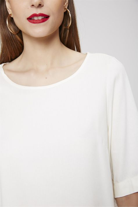 Blusa-Feminina-Solta-Detalhe--