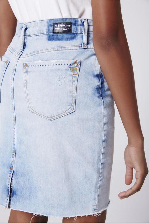 Saia-Jeans-Secretaria-Detalhe--