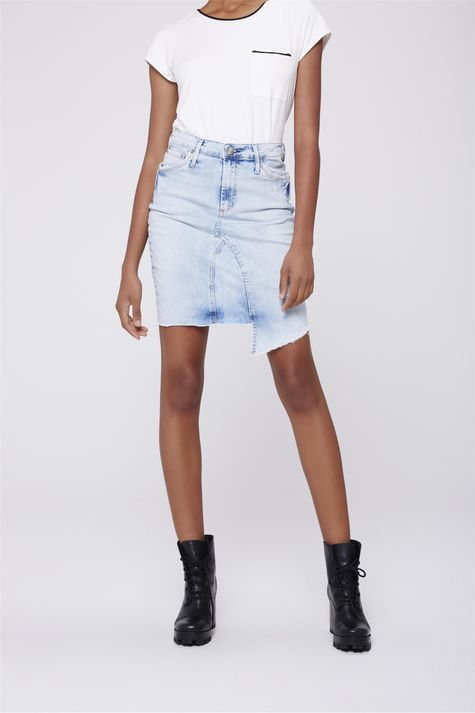 Saia-Jeans-Secretaria-Frente-1--