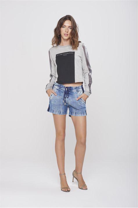 Shorts-Jeans-Jogger-Feminino-Detalhe-1--