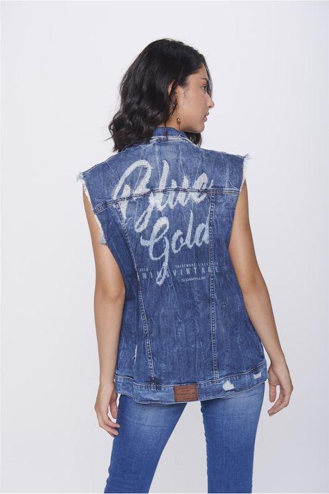 Colete-Jeans-Unissex-Costas--
