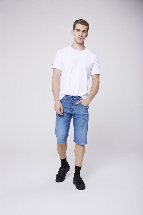 Bermuda-Jeans-Masculina-Detalhe-1--