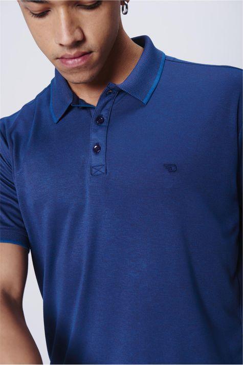 Camisa-Gola-Polo-Masculina-Detalhe--