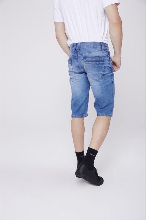 Bermuda-Jeans-Masculina-Costas--