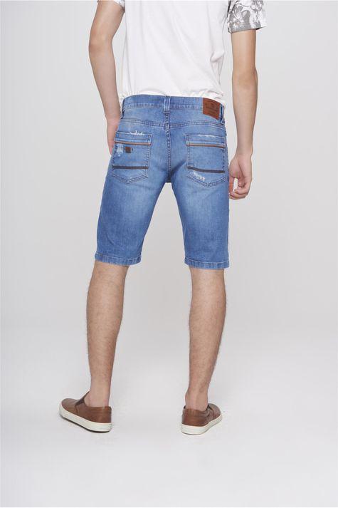 Bermuda-Jeans-Skinny-Masculina-Costas--
