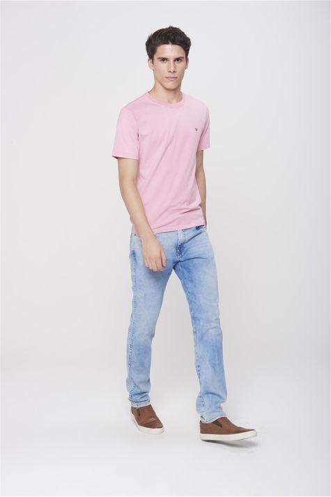 Camiseta-Basica-Masculina-Detalhe-1--